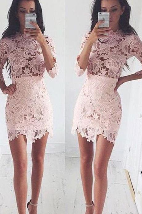 See Through Homecoming Dresses, Sexy Homecoming Dress, Charming Homecoming Dresses, Cheap Homecoming Dresses, Popular Homecoming Dresses