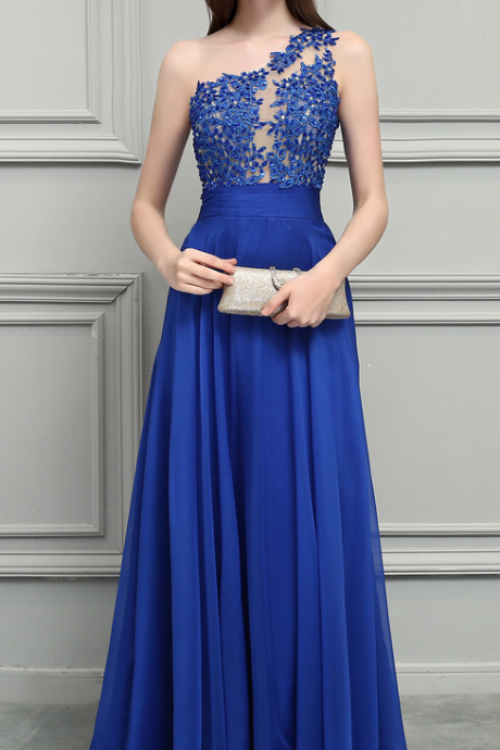 blue prom dresses, backless prom dress, lace prom dresses, custom prom dresses, prom dresses, sexy prom dresses, dresses for prom,