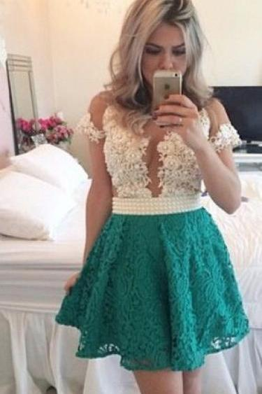 Prom Dresses,Evening Dress,Prom Dresses,Green Prom Gowns,Green Prom Dresses, Party Dresses,Long Prom Gown,Prom Dress,Evening Gown,Party Gown