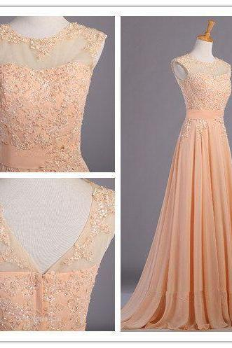 Prom Dresses,Charming Prom Dress,Chiffon Prom Dress,Long Prom Dresses,Evening Gown,Formal Dress