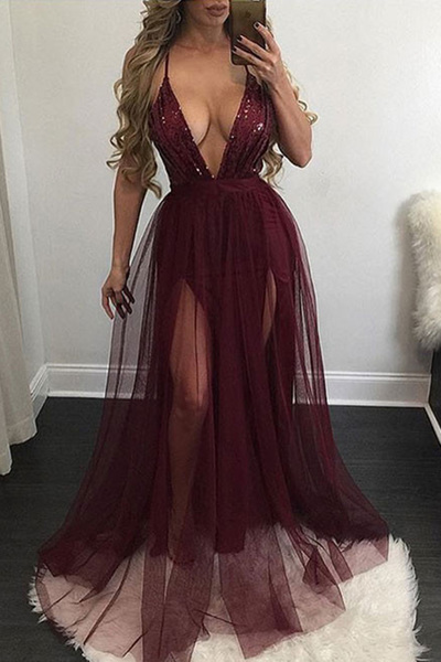 Prom Dresses,Evening Dress,Party Dresses,Burgundy Prom Dresses,Wine Red Evening Gowns,Modest Formal Dresses,Burgundy Prom Dresses,Evening Dress,Long Evening Gowns
