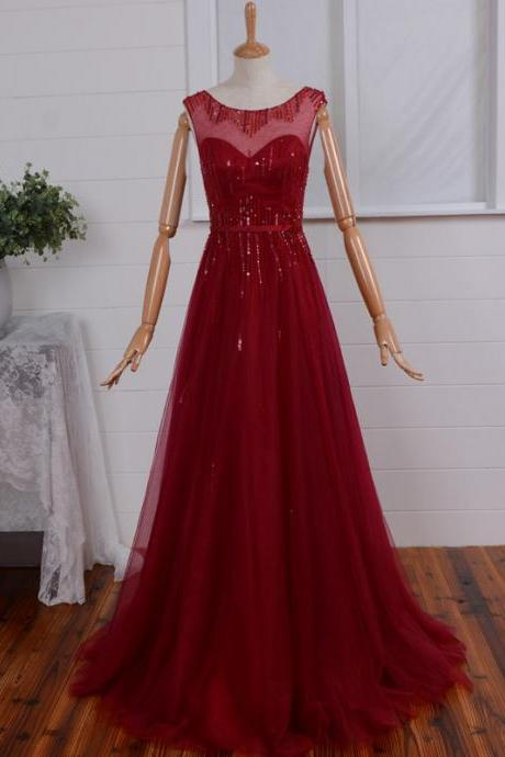 High quality Fashion brand long dress, party evening dress, long elegant prom dresses