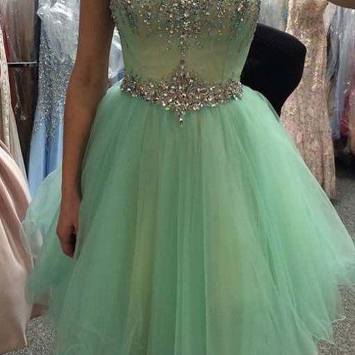 Gorgeous Homecoming Dress,Short Prom Dress,Sweet Dress,Cocktail Dress,Graduation Dress,Party Dress