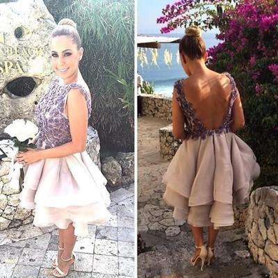 Lace Homecoming Dress,Homecoming Dress,Cute Homecoming Dress,Fashion Homecoming Dress,Short Prom Dress,Homecoming Gowns,Sweet 16 Dress