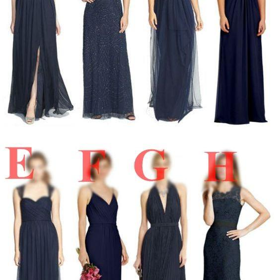 Different Style Bridesmaid Dresses ,New Arrival Bridesmaid Dresses ,Cheap Bridesmaid Dresses ,Simple Bridesmaid Dresses,Bridesmaid Dresses,Popular Bridesmaid Dresses
